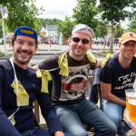 Tour de France 26 juin 2021 (304) copie