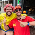 Tour de France 26 juin 2021 (305) copie