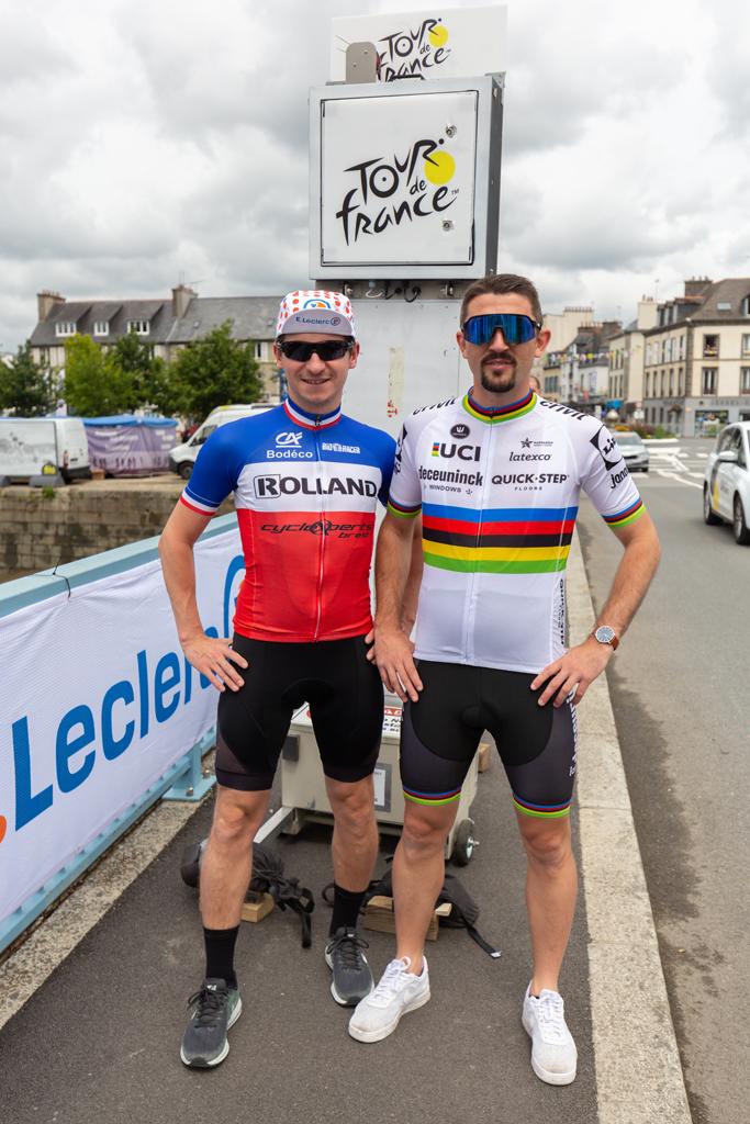 Tour de France 26 juin 2021 (352) copie