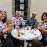 Tour de France 26 juin 2021 (366) copie