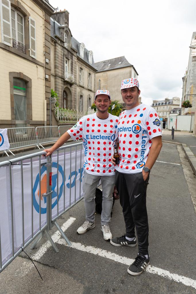 Tour de France 26 juin 2021 (367) copie