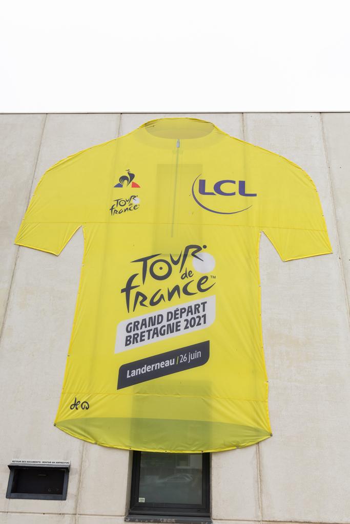 Tour de France 26 juin 2021 (379) copie