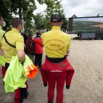 Tour de France 26 juin 2021 (382) copie