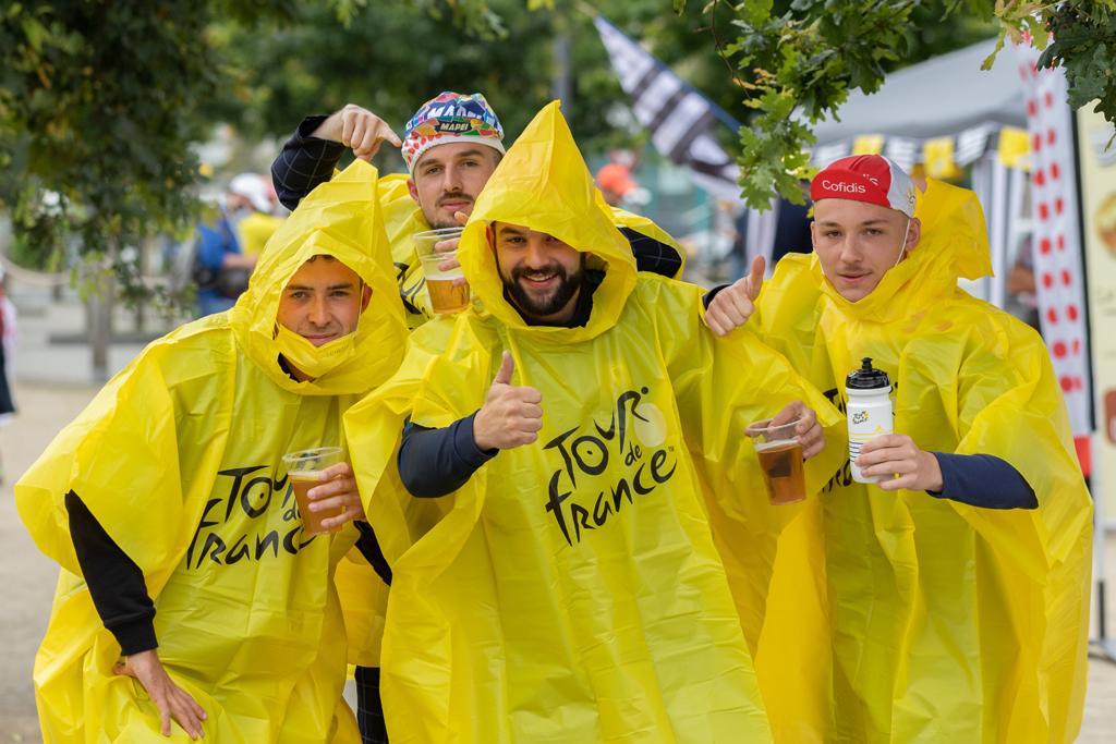 Tour de France 26 juin 2021 (385) copie