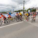 Tour de France 26 juin 2021 (395) copie