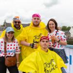 Tour de France 26 juin 2021 (404) copie