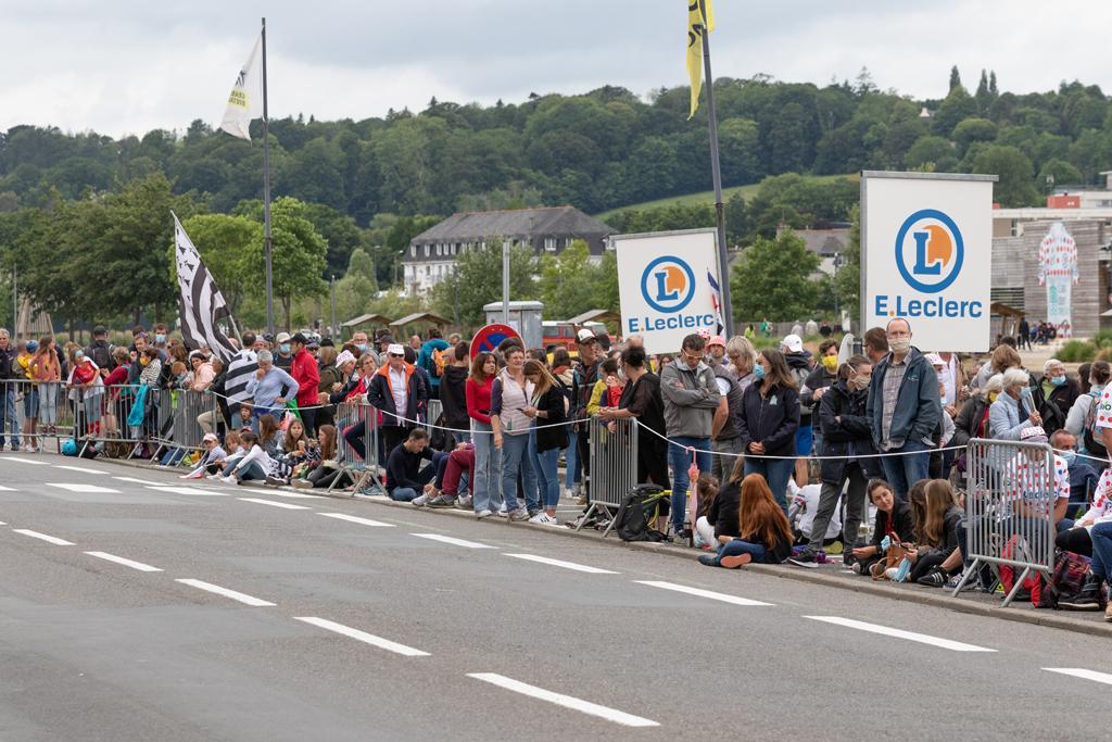 Tour de France 26 juin 2021 (413) copie