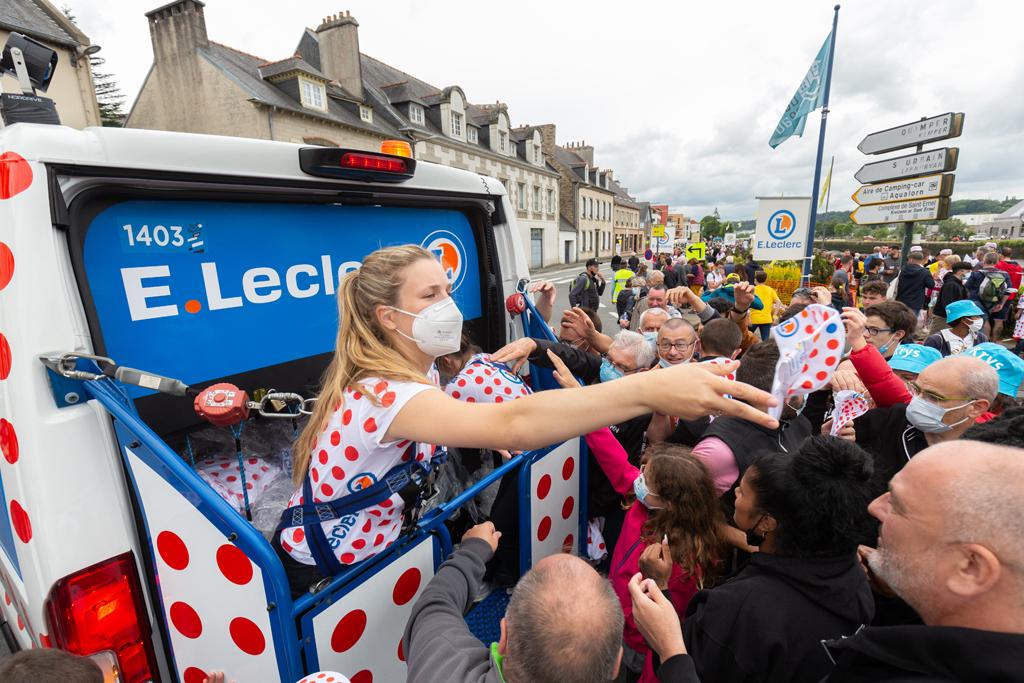 Tour de France 26 juin 2021 (428) copie