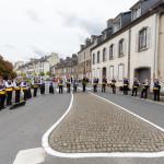 Tour de France 26 juin 2021 (432) copie