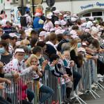 Tour de France 26 juin 2021 (441) copie