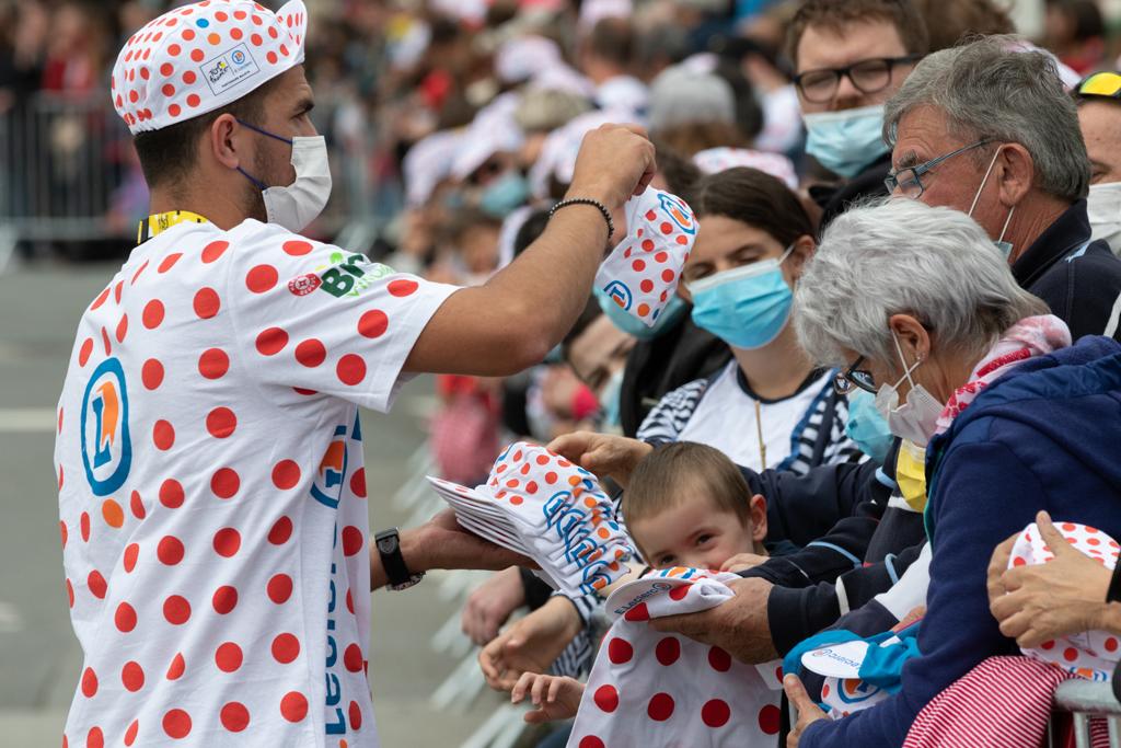 Tour de France 26 juin 2021 (445) copie