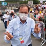 Tour de France 26 juin 2021 (453) copie