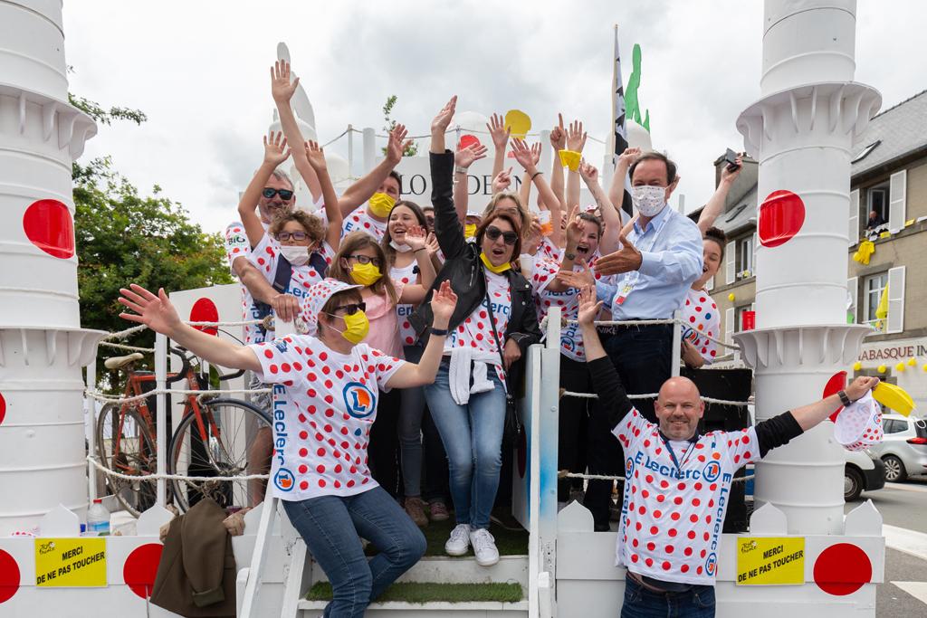 Tour de France 26 juin 2021 (460) copie