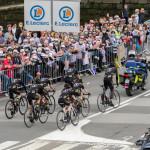 Tour de France 26 juin 2021 (463) copie