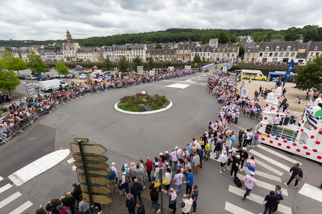 Tour de France 26 juin 2021 (464) copie