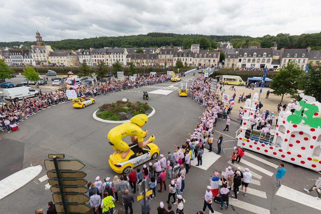 Tour de France 26 juin 2021 (492) copie