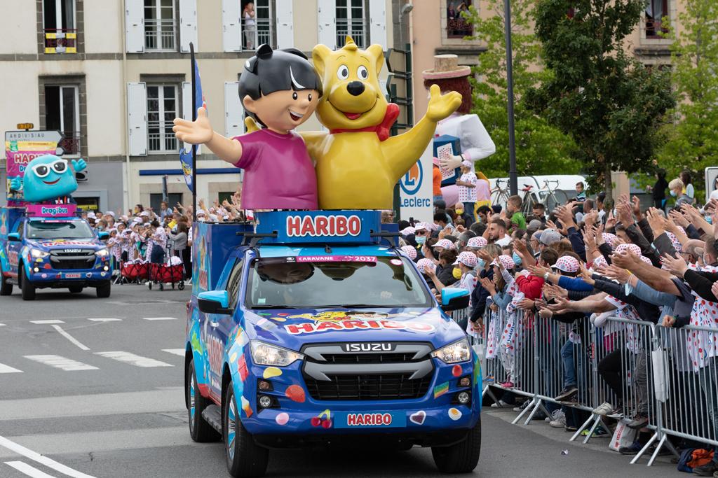 Tour de France 26 juin 2021 (501) copie
