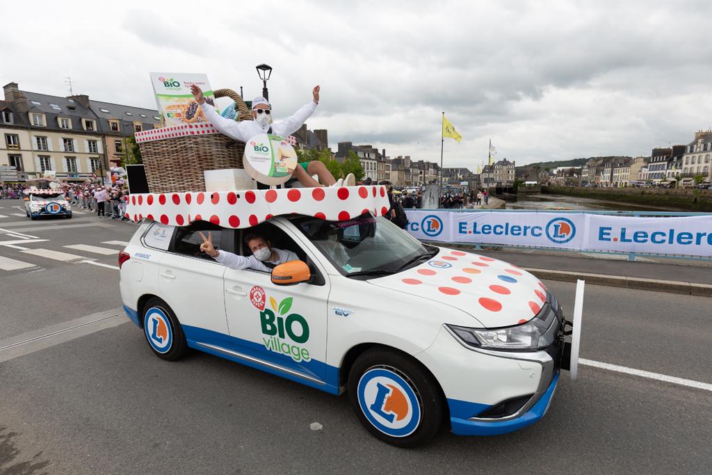 Tour de France 26 juin 2021 (510) copie