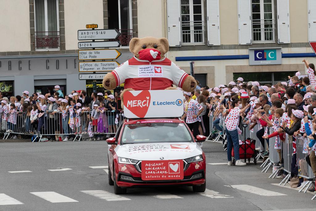 Tour de France 26 juin 2021 (512) copie