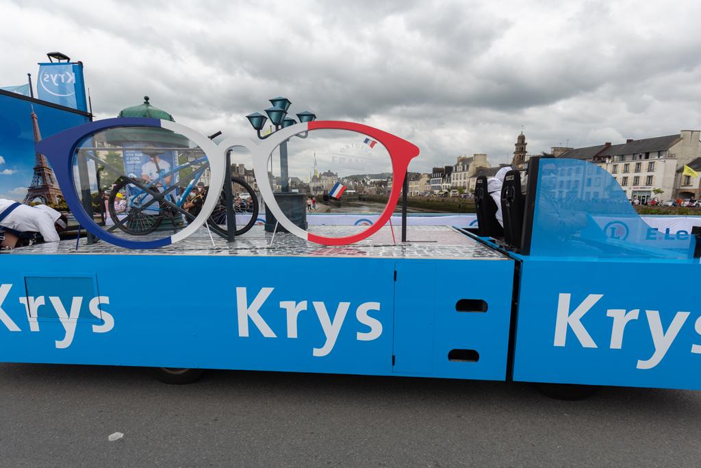 Tour de France 26 juin 2021 (516) copie