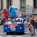 Tour de France 26 juin 2021 (521) copie