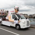 Tour de France 26 juin 2021 (524) copie