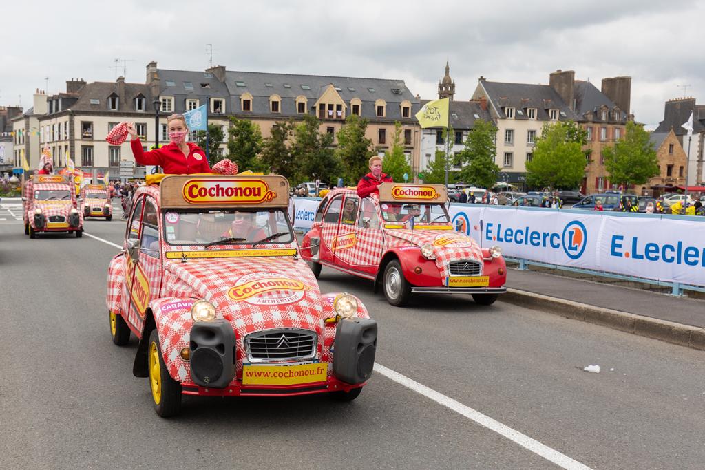 Tour de France 26 juin 2021 (528) copie