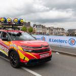 Tour de France 26 juin 2021 (537) copie