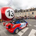 Tour de France 26 juin 2021 (549) copie
