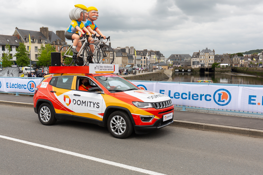 Tour de France 26 juin 2021 (552) copie