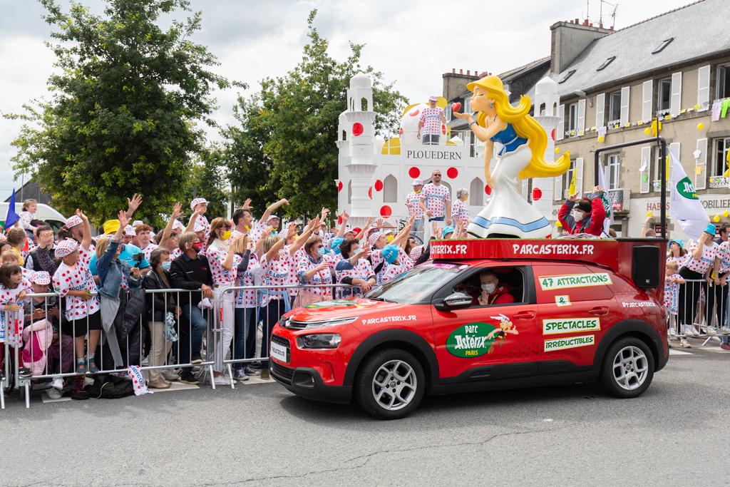 Tour de France 26 juin 2021 (560) copie