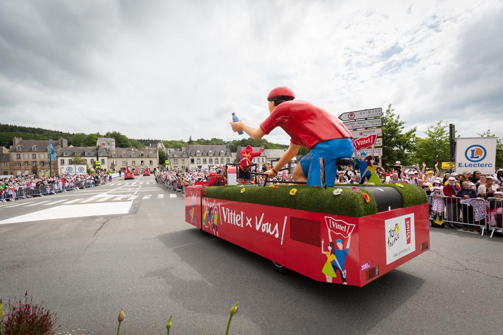 Tour de France 26 juin 2021 (568) copie