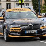 Tour de France 26 juin 2021 (600) copie
