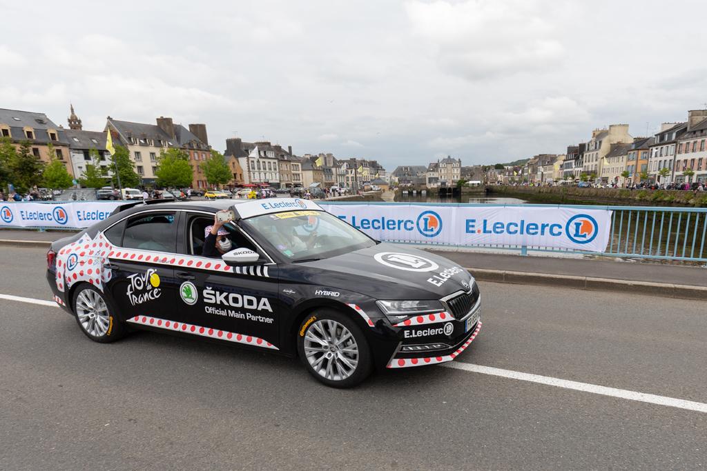 Tour de France 26 juin 2021 (603) copie