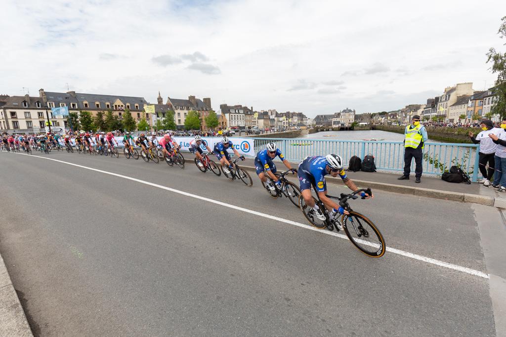 Tour de France 26 juin 2021 (628) copie