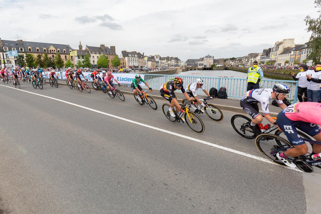 Tour de France 26 juin 2021 (631) copie