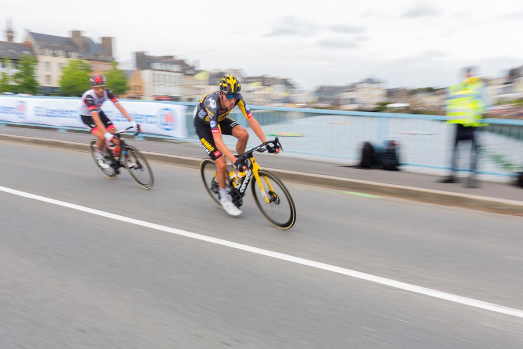 Tour de France 26 juin 2021 (642) copie