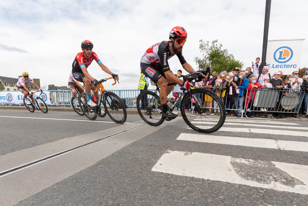 Tour de France 26 juin 2021 (663) copie
