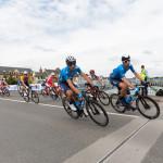 Tour de France 26 juin 2021 (664) copie
