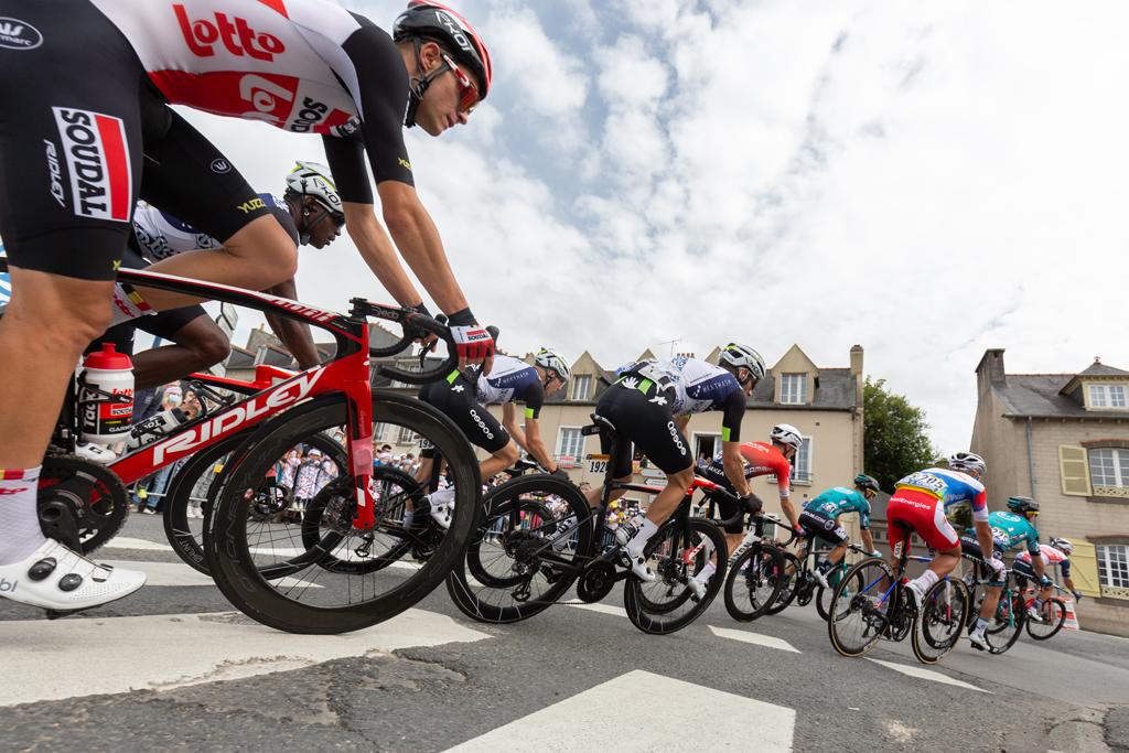 Tour de France 26 juin 2021 (667) copie
