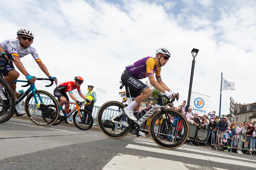 Tour de France 26 juin 2021 (668) copie