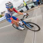 Tour de France 26 juin 2021 (677) copie
