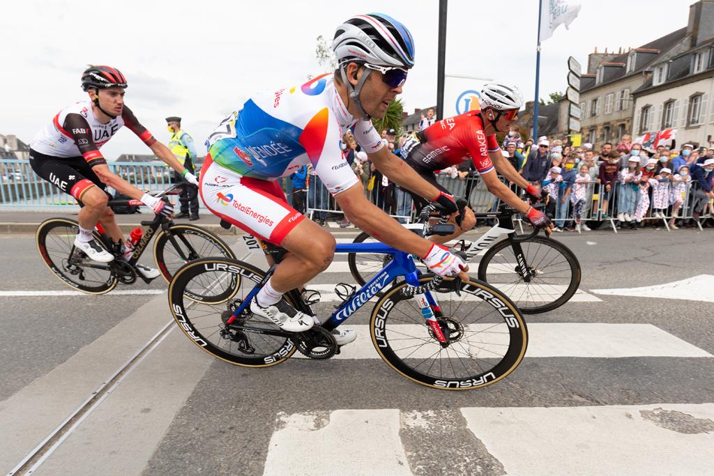 Tour de France 26 juin 2021 (686) copie