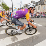 Tour de France 26 juin 2021 (693) copie