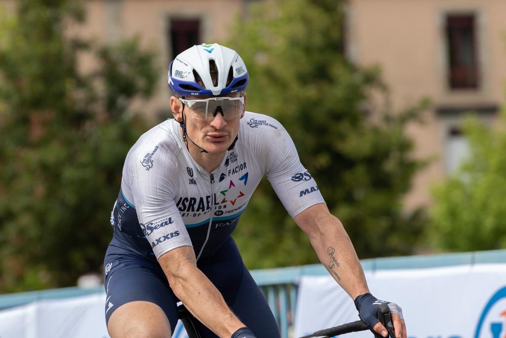 Tour de France 26 juin 2021 (706) copie