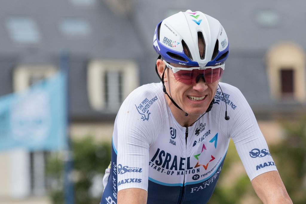Tour de France 26 juin 2021 (724) copie