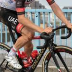 Tour de France 26 juin 2021 (732) copie